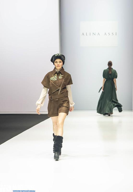 AlinaAssi_MFW_041