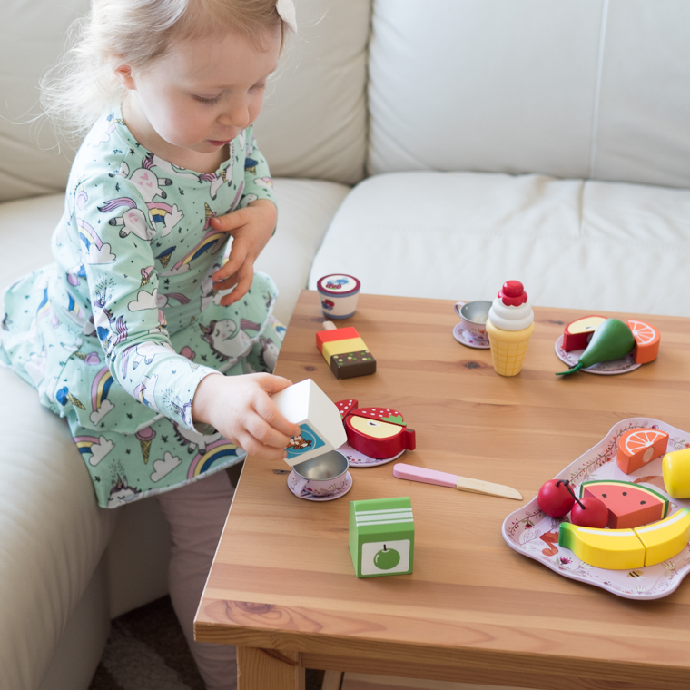 puinen leikkiruoka 2