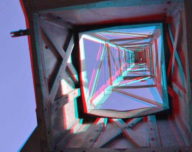 AVL Mundo Rotterdam 3D