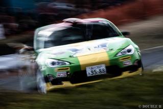 Shinshiro Rally 2019.3.16 (21) | by double-h