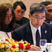 President Nakao pledges strong support for ASEAN infrastructure