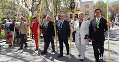 procesion-domingo-de-ramos-tomelloso-la-borriquilla-15