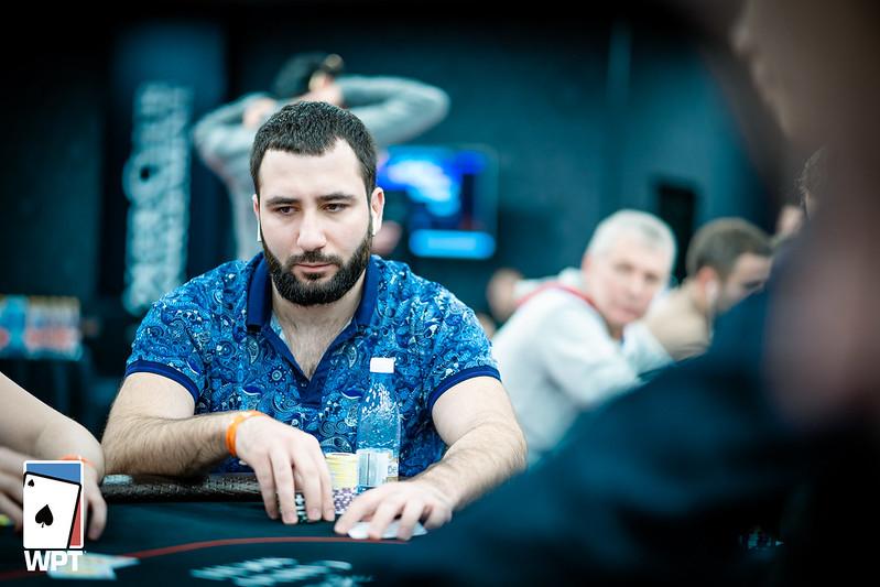 Игровой автомат покер играть