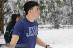 HS Winter '19-26