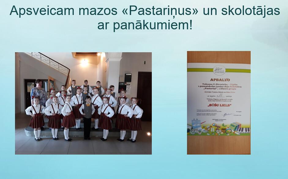 mazie_pasarini