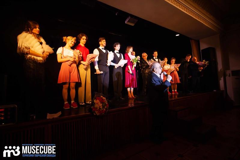 teatr_shalom_dom_gur-192