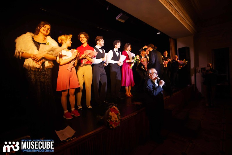 teatr_shalom_dom_gur-186