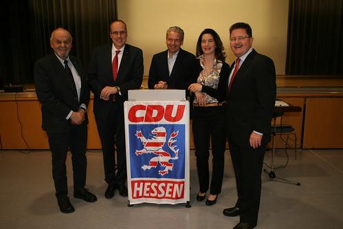 Heringessen in Niedernhausen3