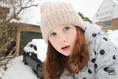 20190211 snowzilla-12   by schnell foto