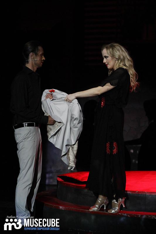 opera_tango_maria_de_buenos_aires-040