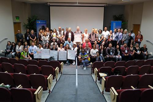 UCR Palm Desert (Convention 2019)