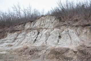 Devonian Trail-32.jpg | by Waskahegan Trail Association