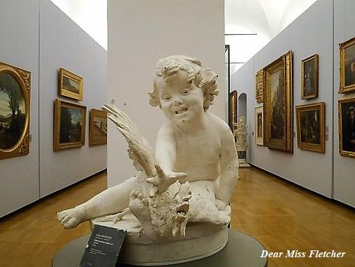 Galleria d'Arte Moderna di Nervi (5)