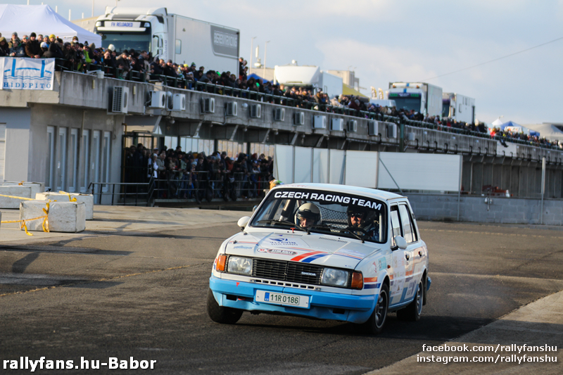 RallyFans.hu-17913