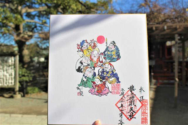 tsurugaoka-gosyuin010