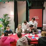 Stedelijk Onderwijs Interessebeurs 2019