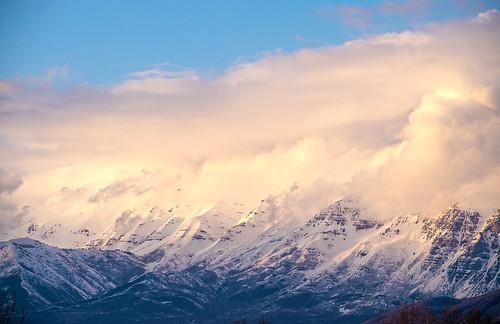wasatchrange clouds