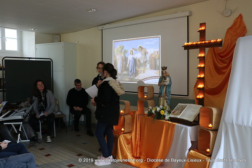 2019.03.09 J Baptême 1Communion (8)