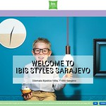 FireShot Capture 046 - Home Eng - Ibis Styles - http___ibis-styles-sarajevo.ba_