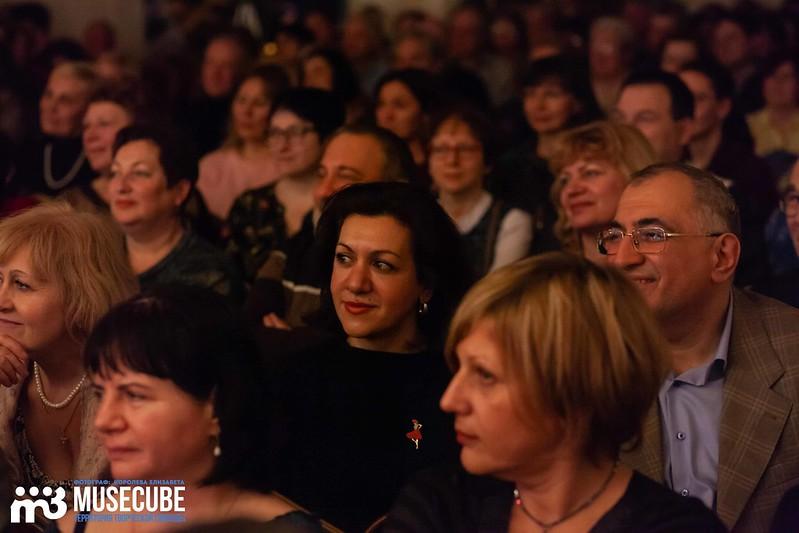 teatr_shalom_dom_gur-109