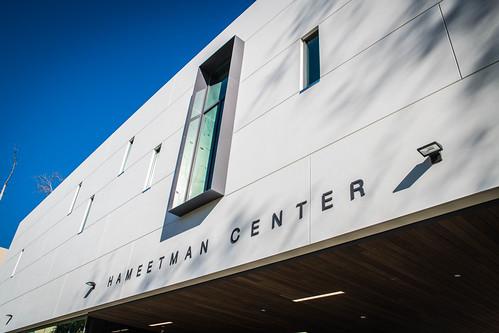 Hameetman Center-3773