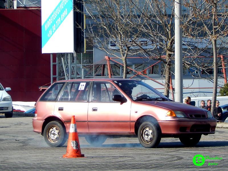 DSCN2028