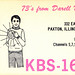 t30000864 by myQSL