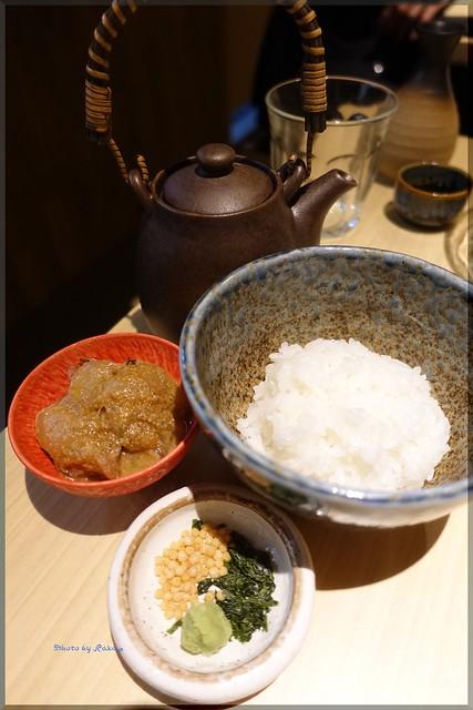 Photo:2019-03-01_T@ka.の食べ飲み歩きメモ(ブログ版)_本格和食を日本酒に合わせて楽しめます【神田】蔵KOKORI_05 By:Taka Logbook
