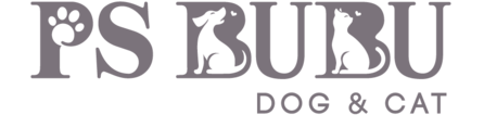 navbar_logo