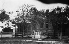 Willunga Public School 1926