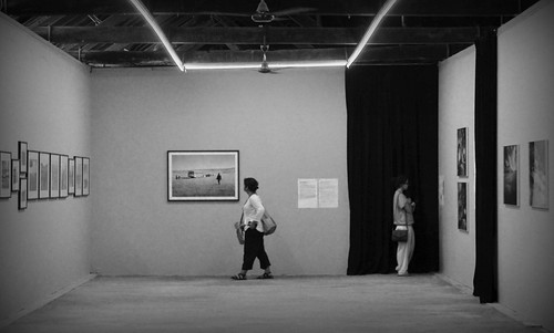 Kochi Muzuris Biennale 2018-19