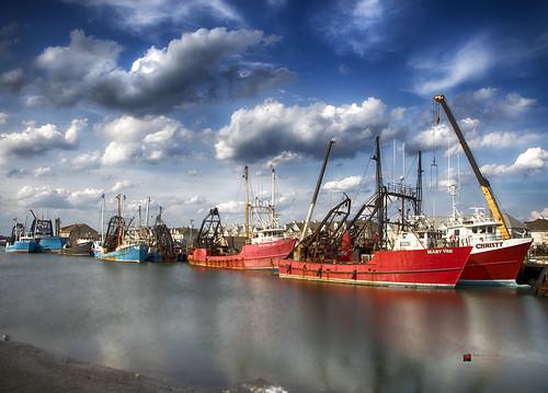 Atlantic City NJ Boats | by NYC sharpshooter