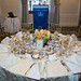 2015, 41st Annual Stone Circle Luncheon