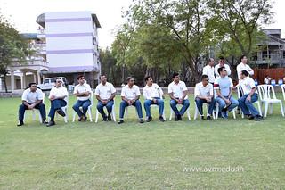 Inter House Football Competition 2018-19 9 (21)   by Atmiya Vidya Mandir