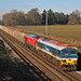 59103/59201-Manningford Bruce. by tcontour65