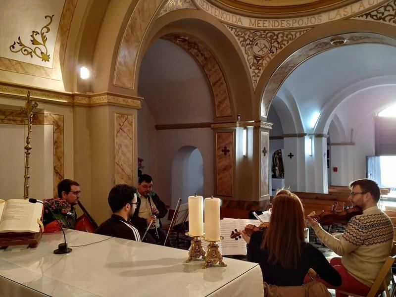 (2019-02-23) Ensayo en la Ermita - José Vicente Romero Ripoll (5)