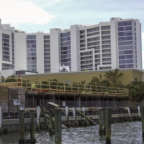 Consruction in Sarasota | by soniaadammurray - On & Off