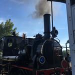 Juni 2018: Ausflug nach Neuf-Brisach