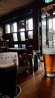 First Irish Guiness Bantry | by Sailing P & G