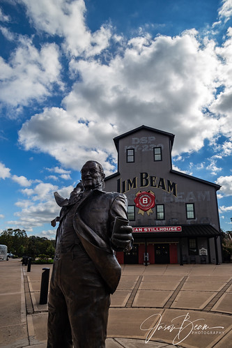 2015-10-13_140243_0391_JimBeamDistillery | by JasonBeam