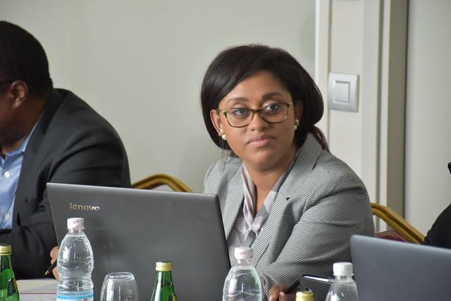 AfPI EGFIP Abidjan 2019