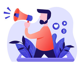 Top 4 CRM Trends for the Year 2019