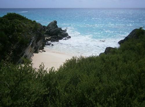 bermuda bermudabeach southshorepark southshoreparkbeach beach