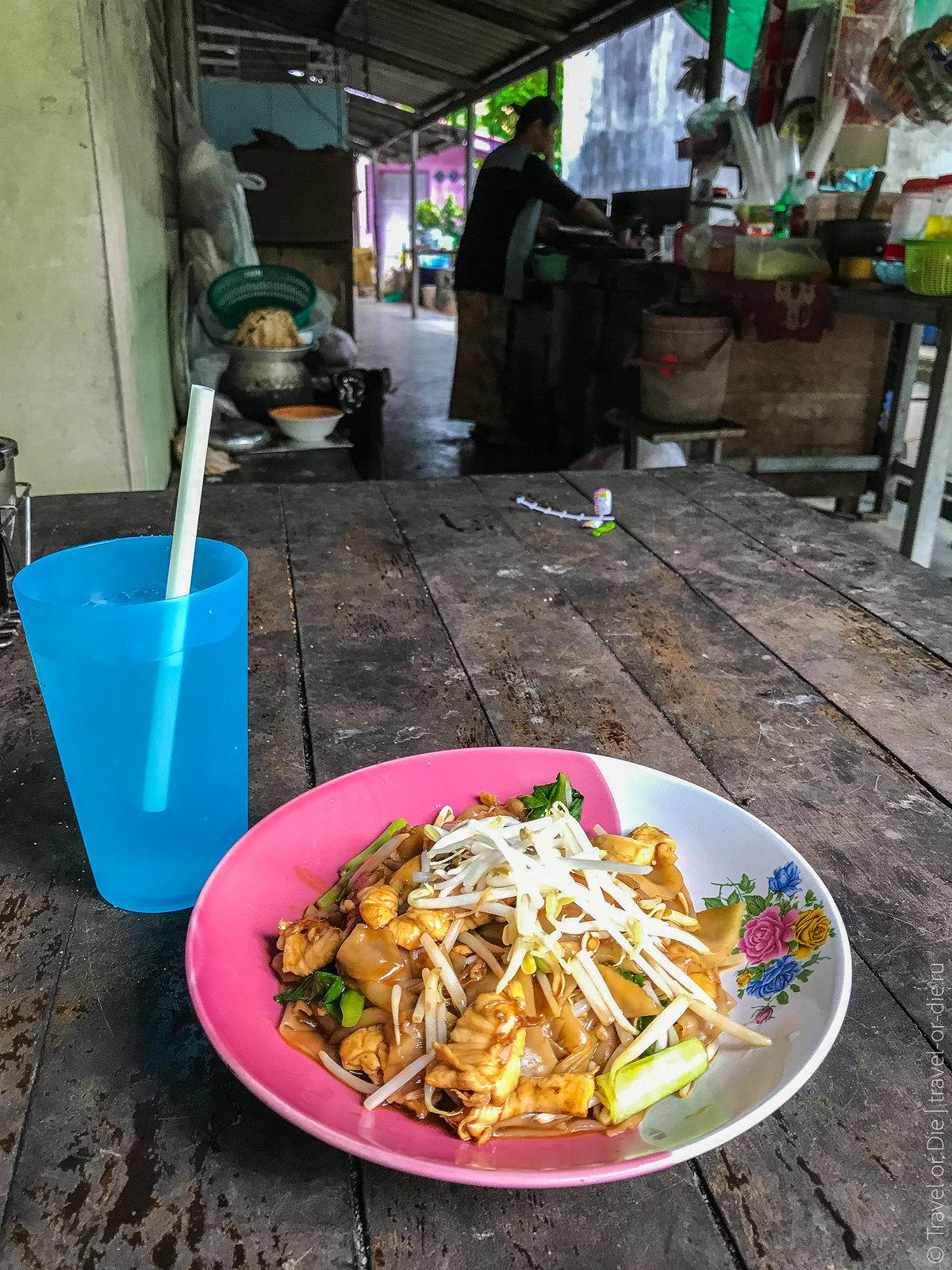 Coconut-Island-Phuket-iphone-0631