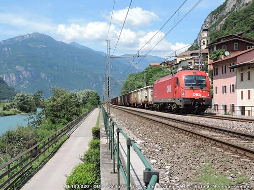 E190.020_Serravalle_250615 | by Simone Menegari