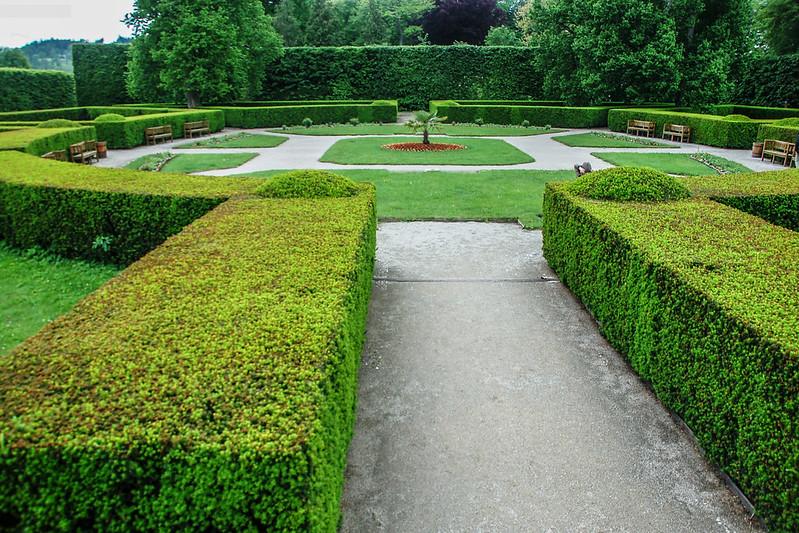 Castle Gardens 5