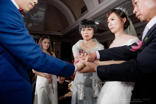 peach-20181230-wedding-737 | by 桃子先生