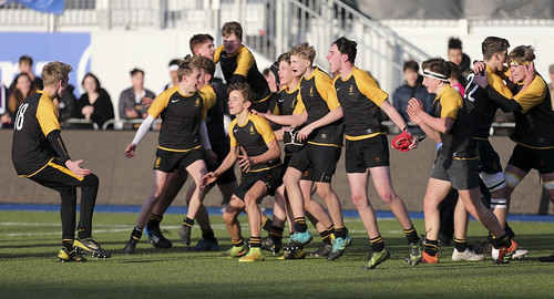 U15CupSF_Welly_Whit_P184 | by Wellington College