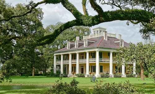 oscarpetefan louisiana burnside plantation travel panasonic fz1000 bridgecamera pointandshoot dxo11 on1pics on1photoraw landscape architecture