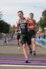 foto: Jo Caird   ITU Media